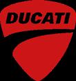 Moto Brave Ducati